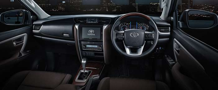 interior-ALL-NEW-FORTUNER